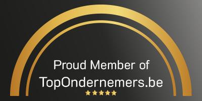 TopOndernemers-ProudMember-Bmedium.png