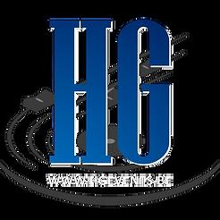 logo hg event.png
