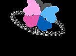 Saving Jane Final Logo_Color.png