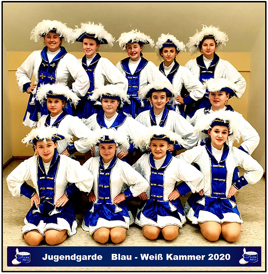Jugendgarde 2020.png