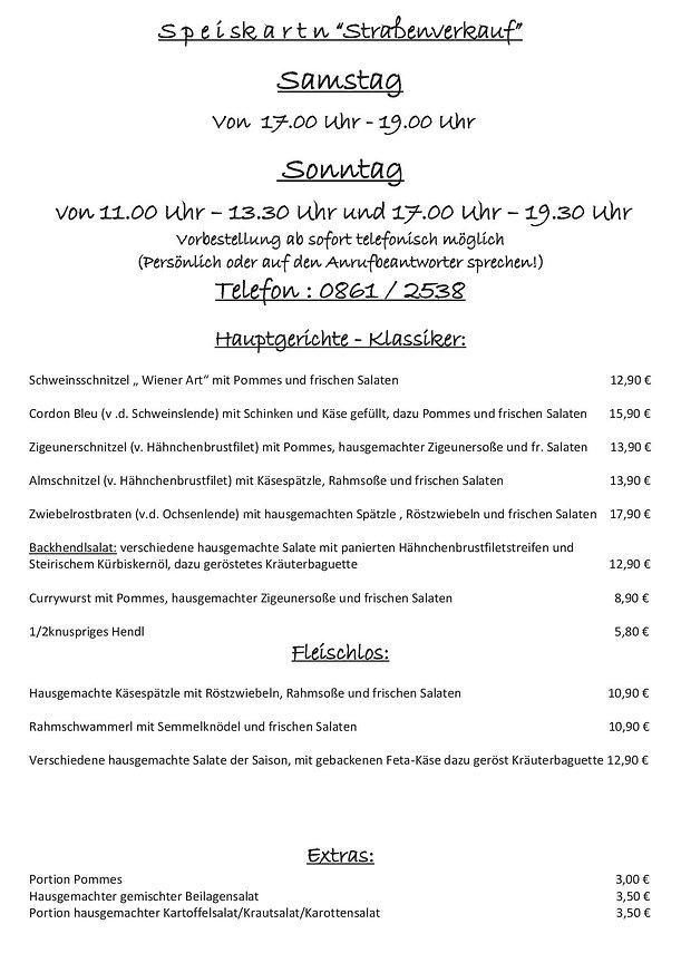 Speisekarte  Straßenverkauf 31.07.20211.jpg