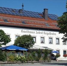 Gasthaus_Jobst.jpg