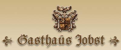 jobst_rettenbach_logo.jpg