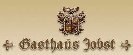 Gasthaus Jobst Rettenbach