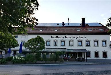Jobst Rettenbach