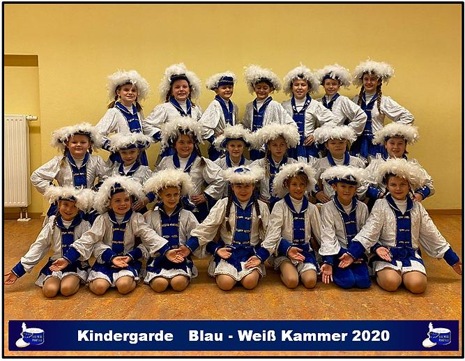 Kindergarde 2020.png