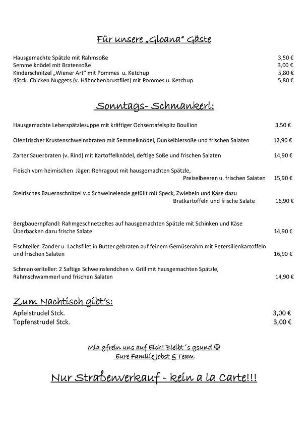 Speisekarte  Straßenverkauf 31.07.20212.jpg