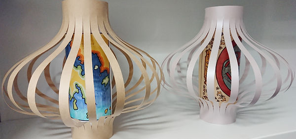 image of lantern-ps.jpg