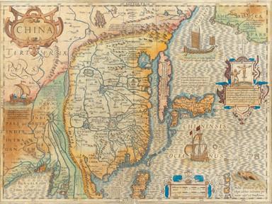 map 1 .JPG