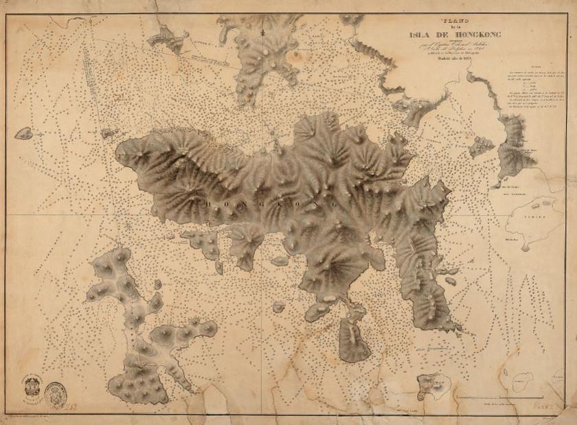 map 5 .JPG