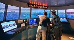 Simulator .JPG