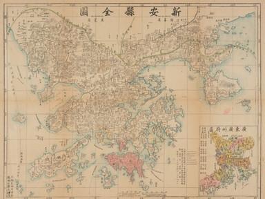 map 2 .JPG