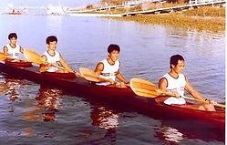 fun on the water.JPG