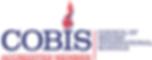 download cobis.png