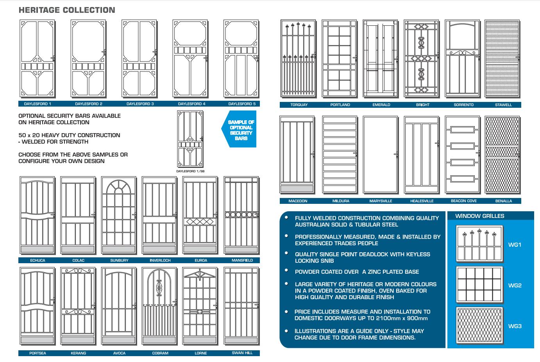 titan door types.png