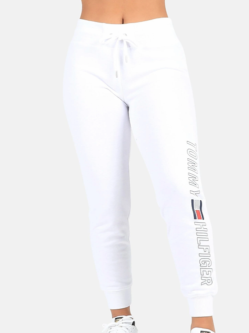 Bottoms - Tommy Hilfiger Joggers