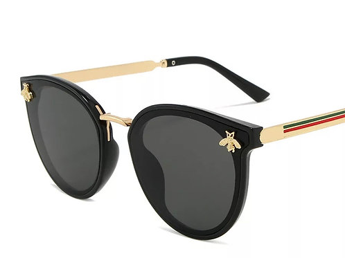 Sunglasses - Goldie OVO Shadez