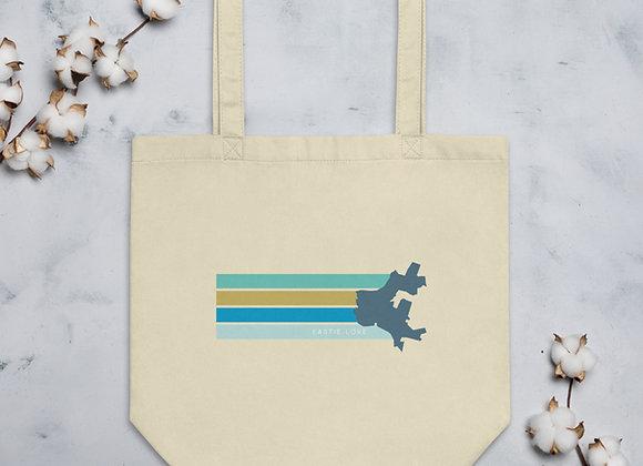 Eastiechusetts Eco Tote Bag
