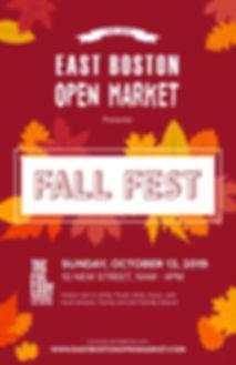 EBOM_FallFest2019_poster.jpg