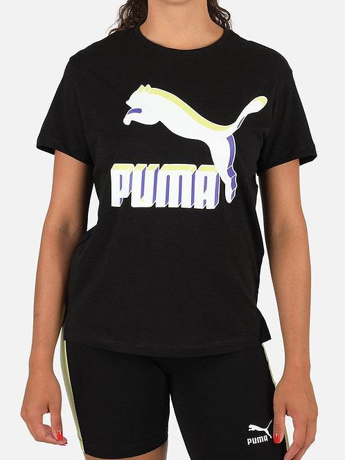 Tops - Puma Classics
