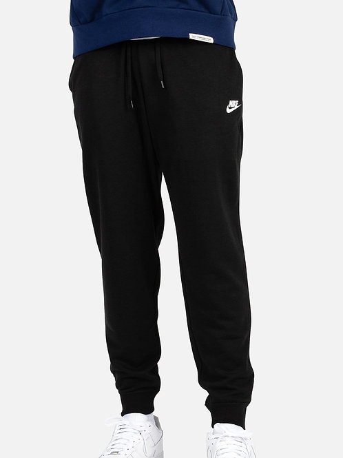 Bottoms - Nike Joggers