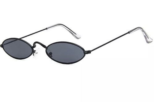 Sunglasses - Matrix Glass