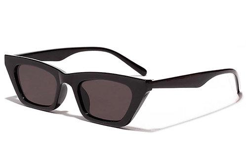 Sunglasses - Rosie Perez