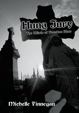 hung jury book cover.jpg
