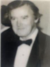 Joseph Michael Finnegan in tux.JPG
