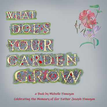 What Does Your Garden Grow[1810].jpg