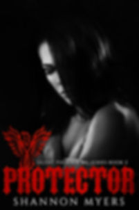 ShannonMyers_Book2_Protector_ECover.jpg