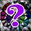Thumbnail: ★ GRAB BAG - 2+ Items for 50%-70% Off!★