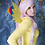 Thumbnail: Pegasus Set: Ears + Wings