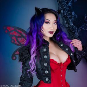 yaya red lace butterfly.jpg