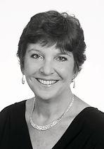 Cynthia Ann Corogin