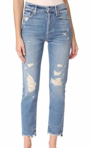https://www.shopbop.com/cheeky-jeans