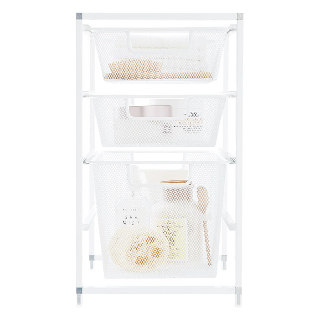 10056973-elfa-x-Narrow-Cabinet-Sized.jpg