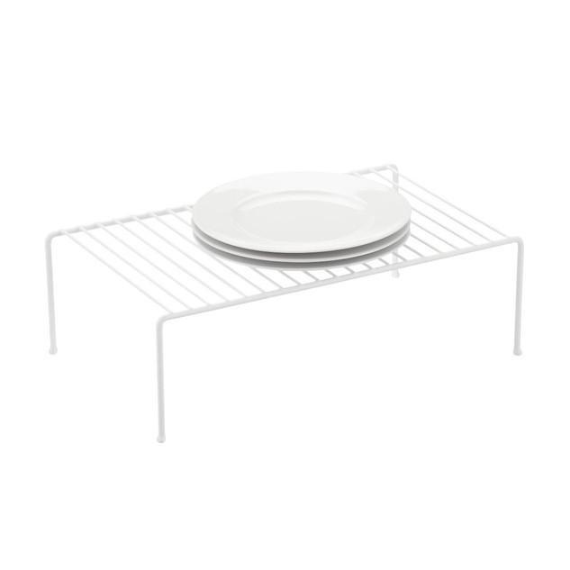 88200-cabinet-shelf-large-white.jpg