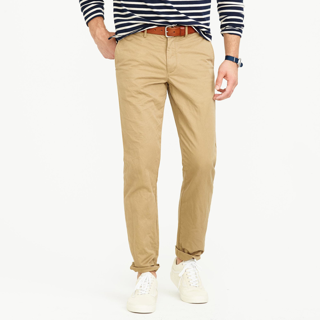 https://www.jcrew.com/p/19488?color_