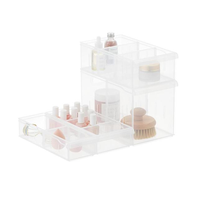 10074070g-stackable-plastic-storage-.jpg