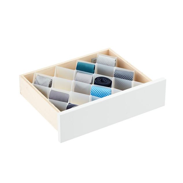 10054864-32-compartment-drawer-organ.jpg