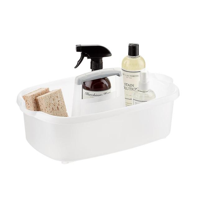 10078054-casabella-4-gallon-cleaning.jpg