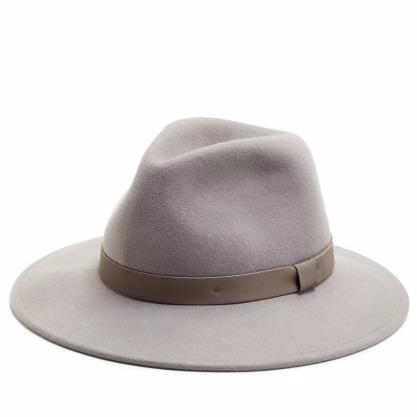 http://www.solesociety.com/ss203-hat