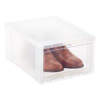 10048827Shoe-Box-Mens-DropFront-Tran.jpg