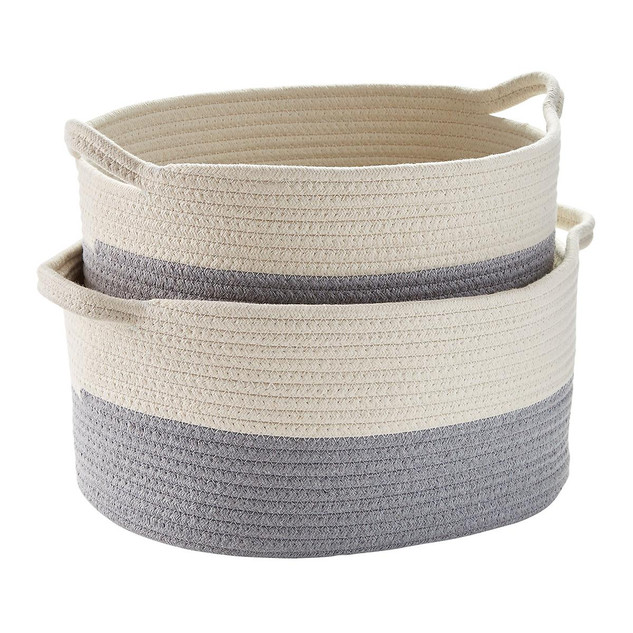 10077943_cotton_rope_oval_bins_grey_.jpg