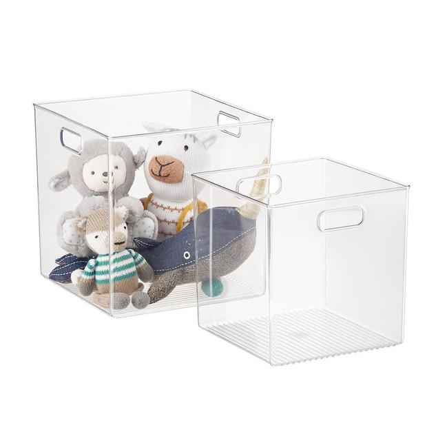 10079280g-linus-cube-bin-with-handle.jpg