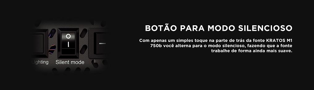 MODO SILENCIOSO.png