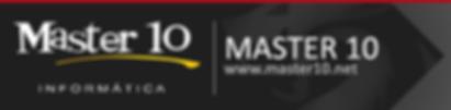 Master10.png