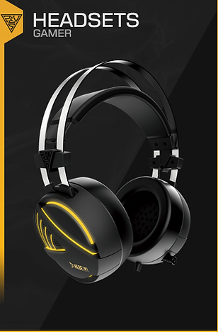 Headsets.png
