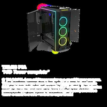 _TALOS P1A.png